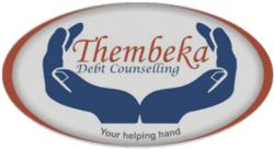 Thembeka Debt Solutions